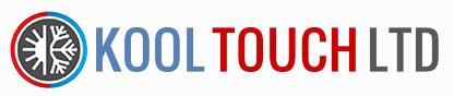 Refrigeration expert   Kool Touch Ltd